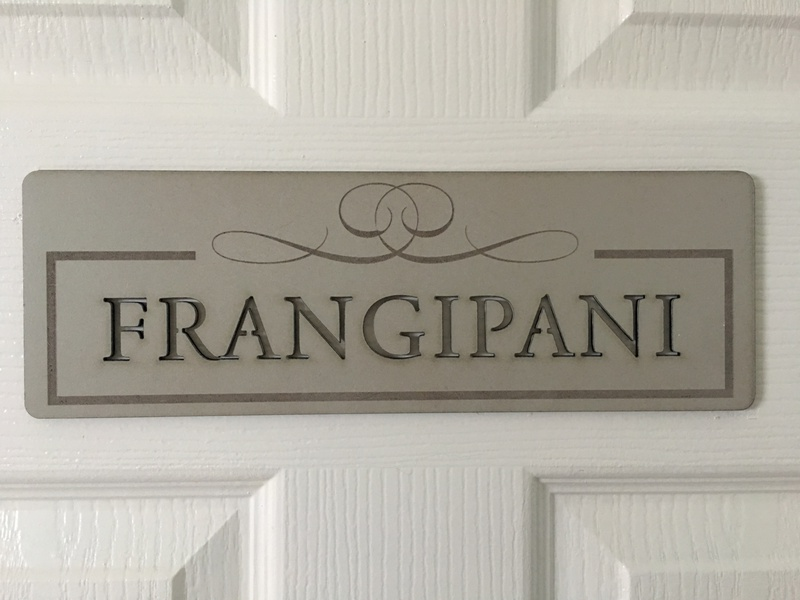 frangipani room vacation rentals in cape town paperbark manor