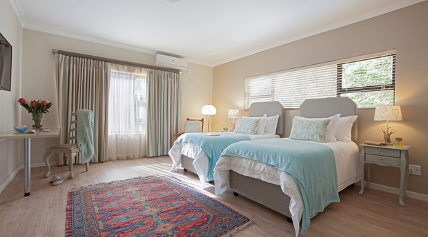 2 bed vacation rentals in cape town paperbark manor