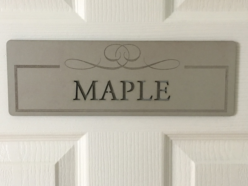 maple room holiday accommodation in cape town paperbark manor