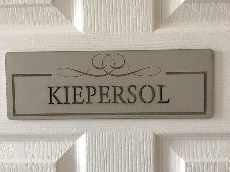 kiepersol room holiday accommodation in cape town
