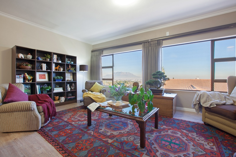 table mountain view vacation rentals in cape town paperbark manor